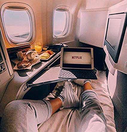 Photo of 64+ Ideas For Travel Plane Photos Trips