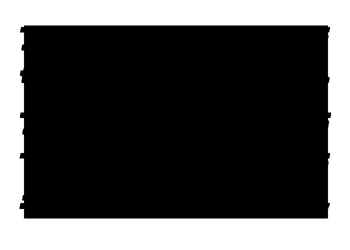 モトギ かなフリーフォントのダウンロード Dwuk フォント フリーフォント ポップ フォント