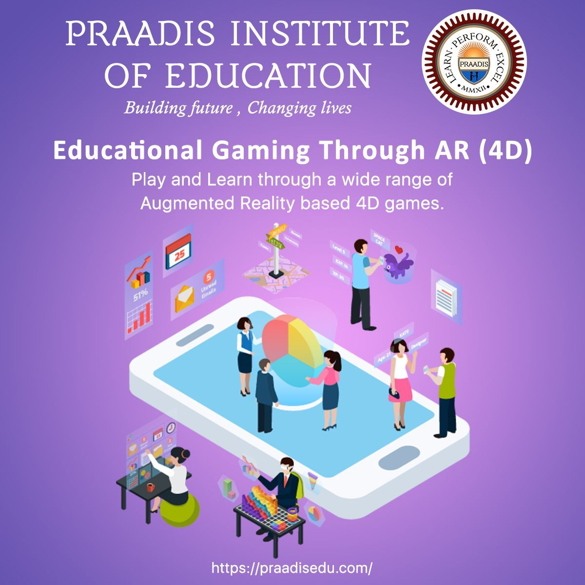 Pin By Praadis Education On Learning App For Students Learning