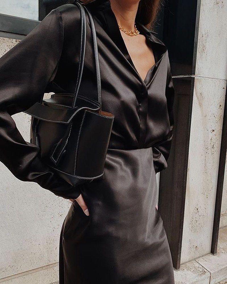 #emti #instamoment #instagood #fashionable #photo #girls #style #nice #follows #style #fashionstyle #glamour #woman #ins... #womensfashionbohochic