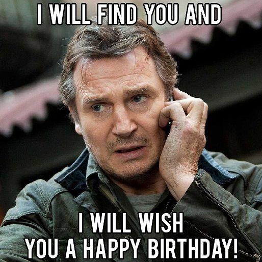 Funny Happy Birthday Celebration Memes Funny Happy Birthday Meme Funny Happy Birthday Wishes Happy Birthday Meme