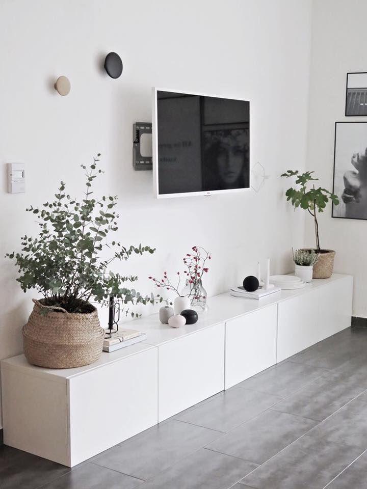 Pin by Leila Hosseinian on Basement Remodel in 2018 Pinterest