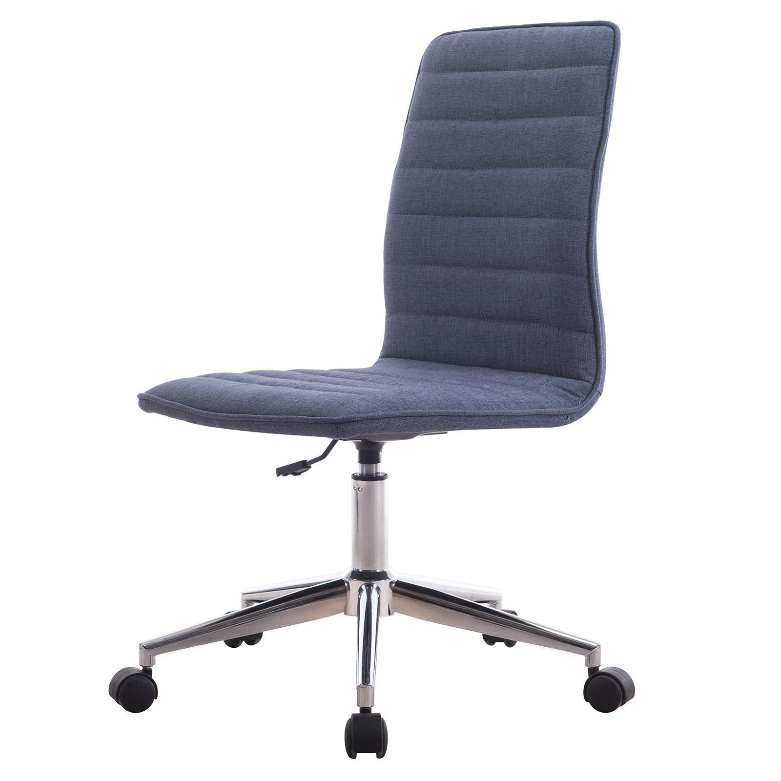 chairs in pinterest chairsblink chair prince pin conference armless products room office