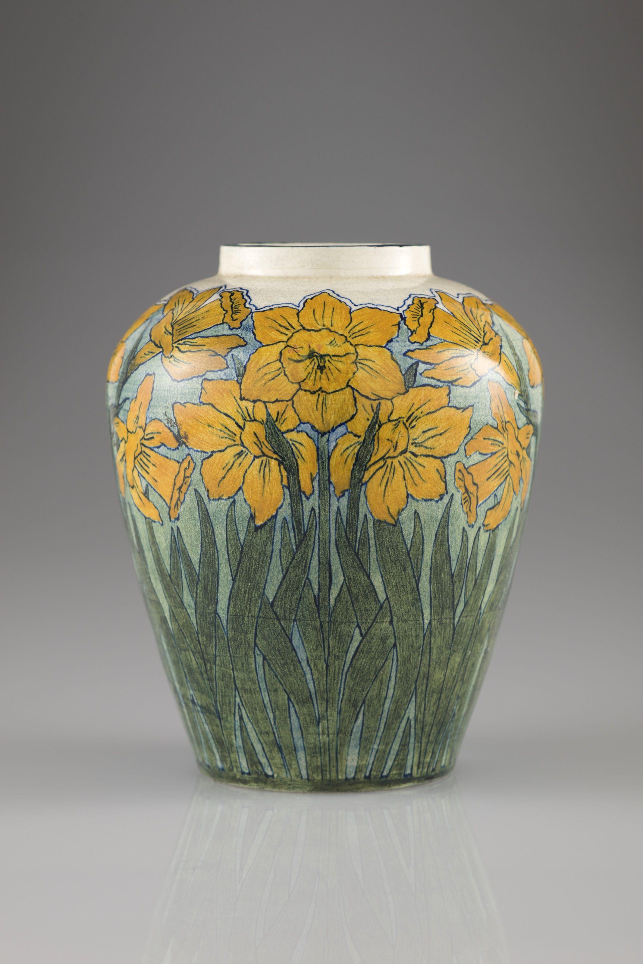 Newcomb pottery newcomb pottery vase newcomb pottery newcomb pottery newcomb pottery vase reviewsmspy