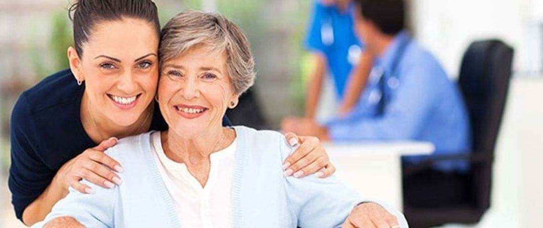 Aged Care is fast one of Australia's strongest