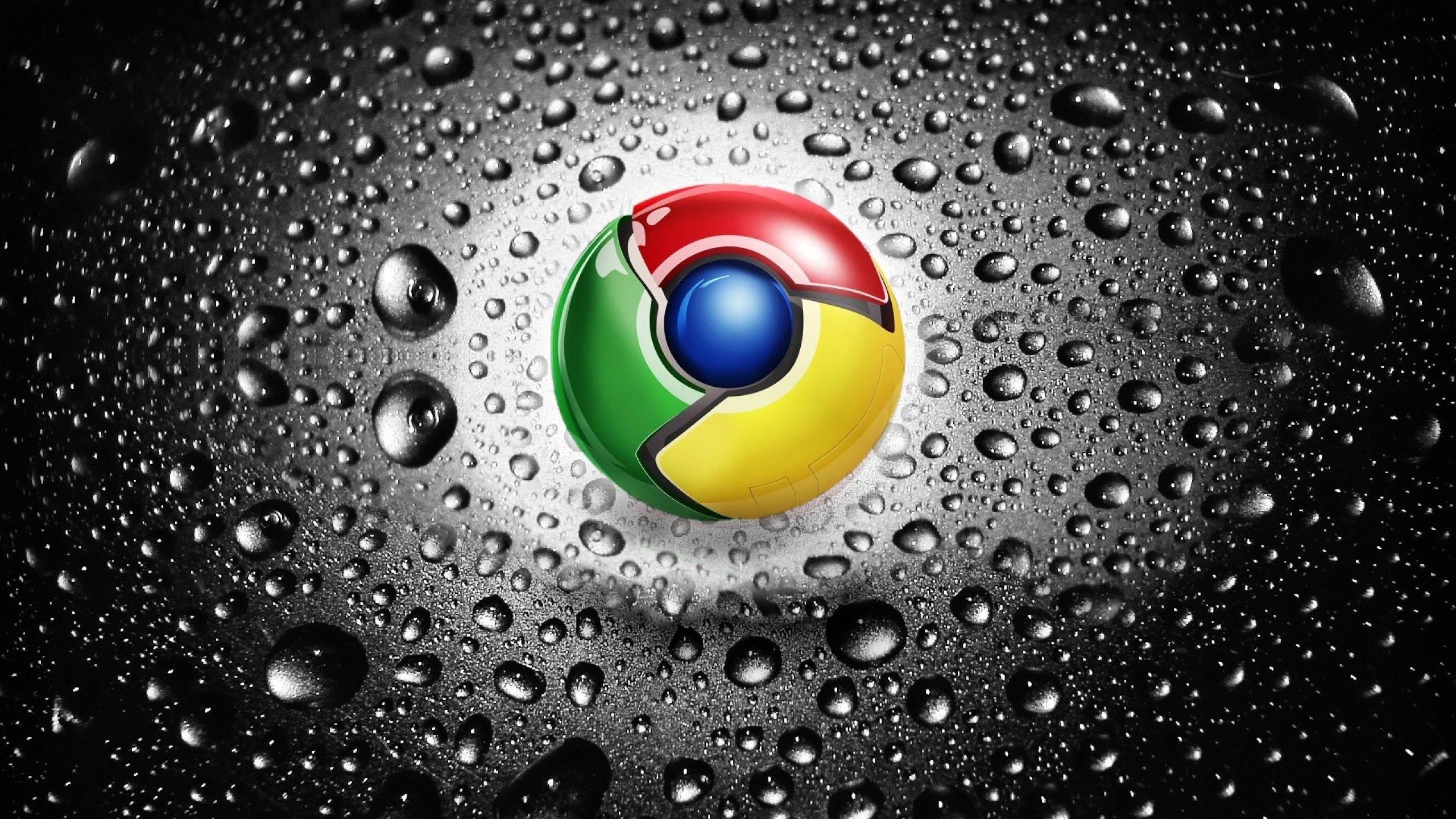 2560x1440 Image For Desktop Google Chrome Google Wallpaper Hd Black Wallpaper Iphone Chrome