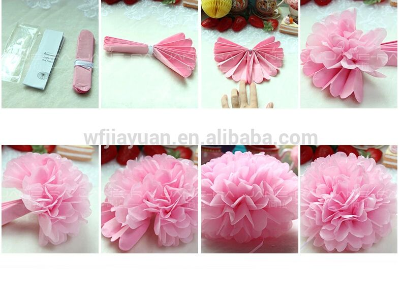 Decorative Balls To Hang From Ceiling Image Result For Tissue Balls On Table Decoration  Tea Party