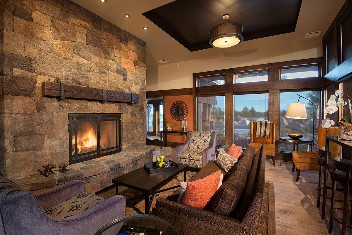 Bend Oregon Lodging Oregon hotels, Vacation home rentals