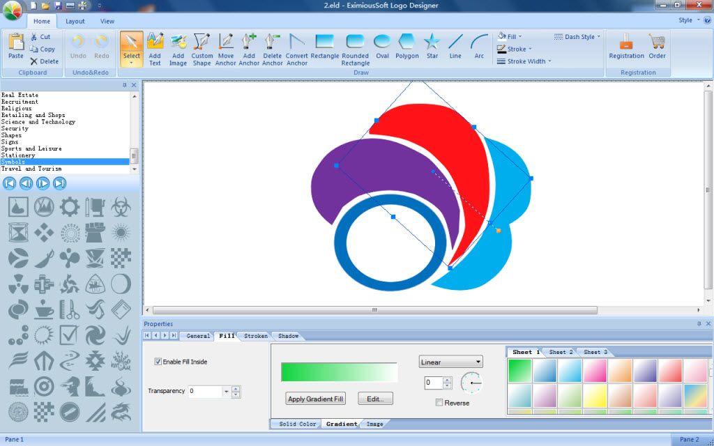 küchenplanungssoftware kostenlos download optimale bild der aadfeecfbadfaff jpg