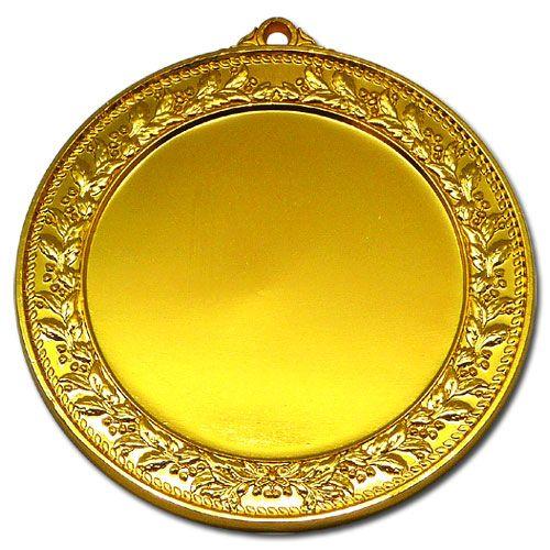 Медаль шаблон для фотошопа