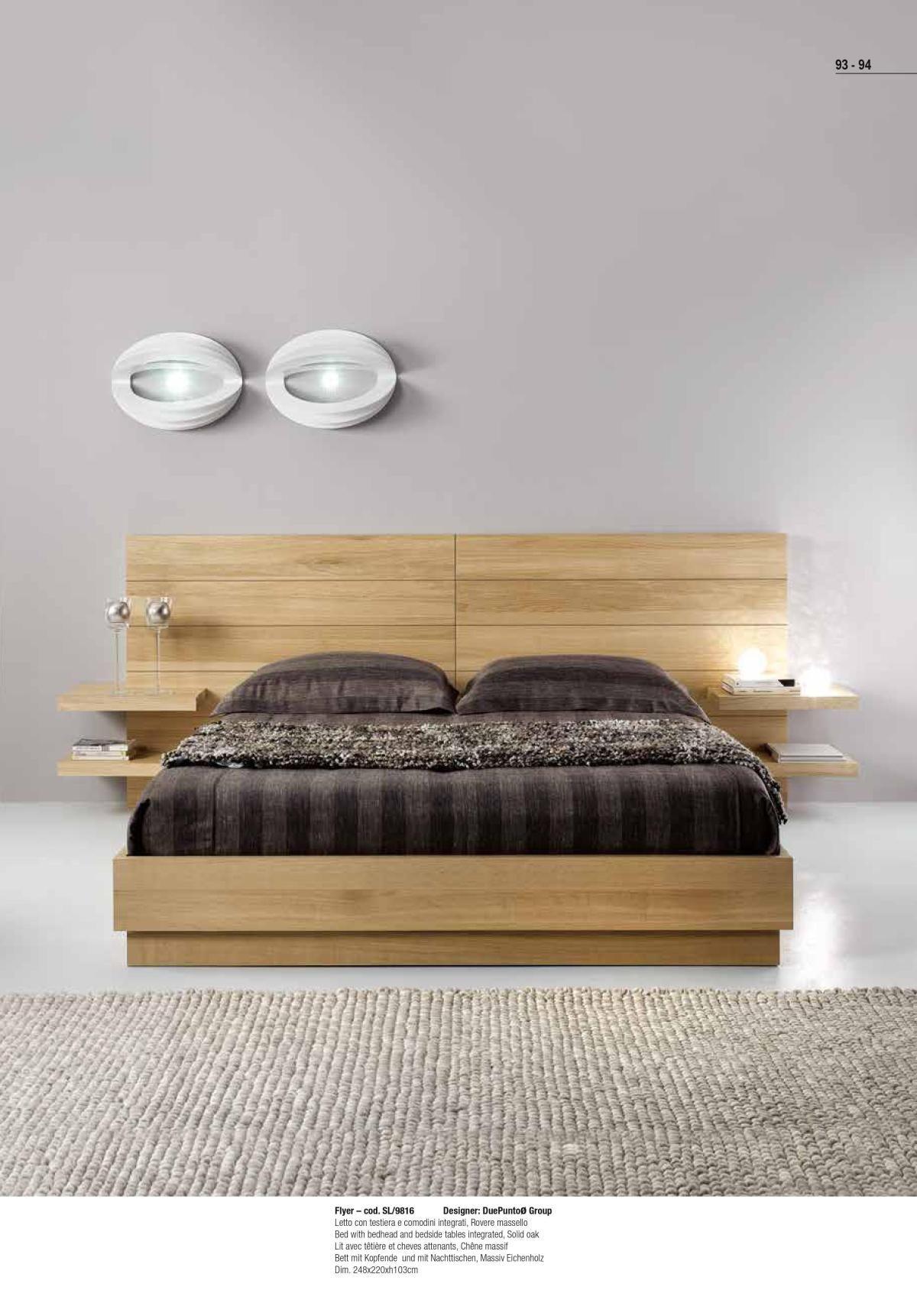 Pin De Omar En Deco De Chambre Ideas De Muebles De Dormitorio Camas Ideas De Cama
