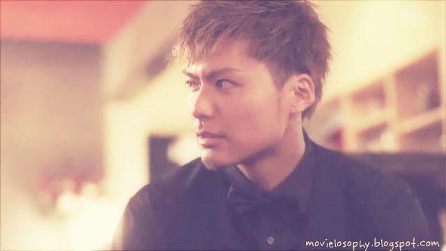 exileあきら髪型|exile shokichi | 達?臓達?続達?尊達??達?蔵 | Pinterest|髪型