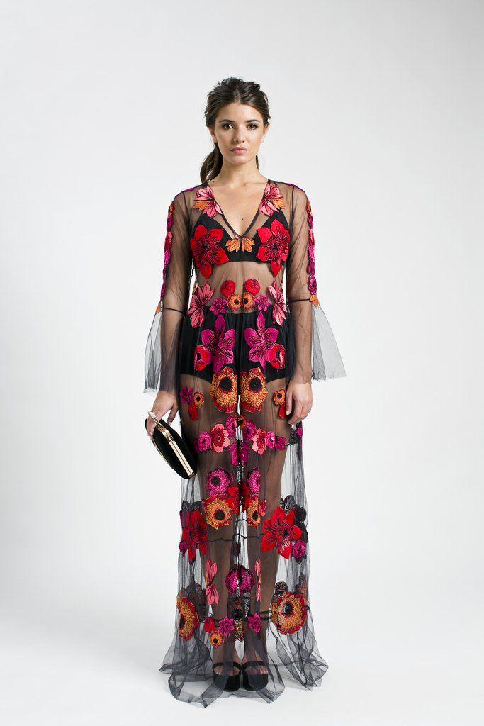 6c5228566 China suarez — Natalia Antolin 1414248 Moda Fantástica