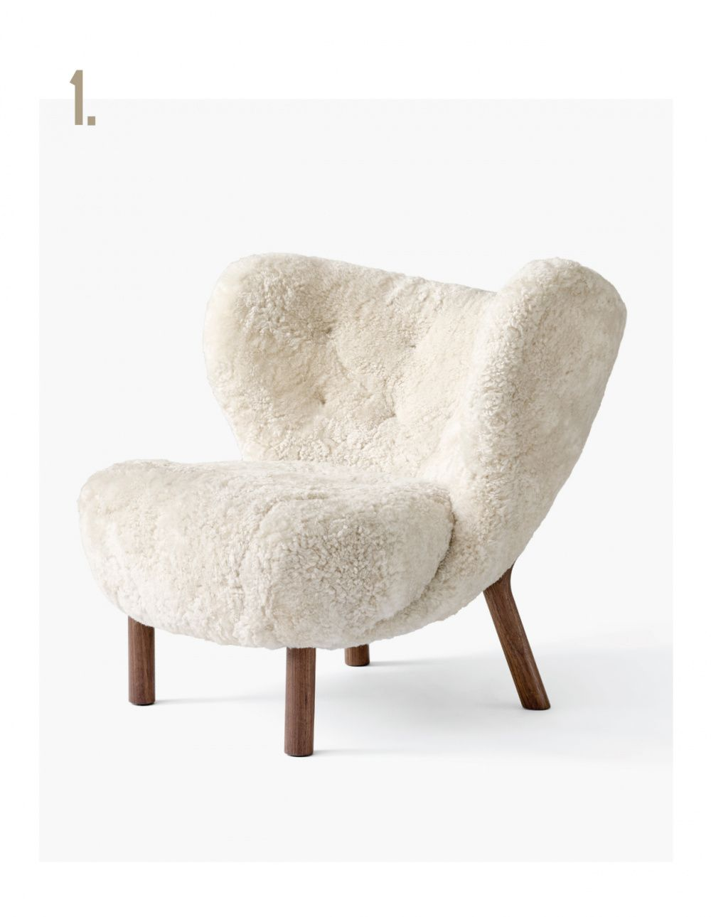 16 Of The Best Designer Statement Chairs In 2020 Lounge Chair Design Statement Chairs Furniture