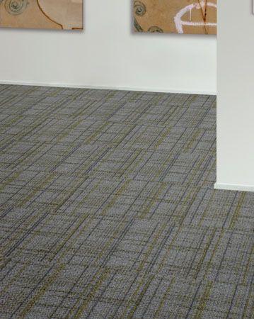Bolyu Crossing Broadloom Roll Carpet Tile Commercial Flooring Flooring Contractor Floor Coverings
