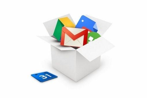 Google met à jour Maps, Search, Translate, Youtube, Chrome Beta et