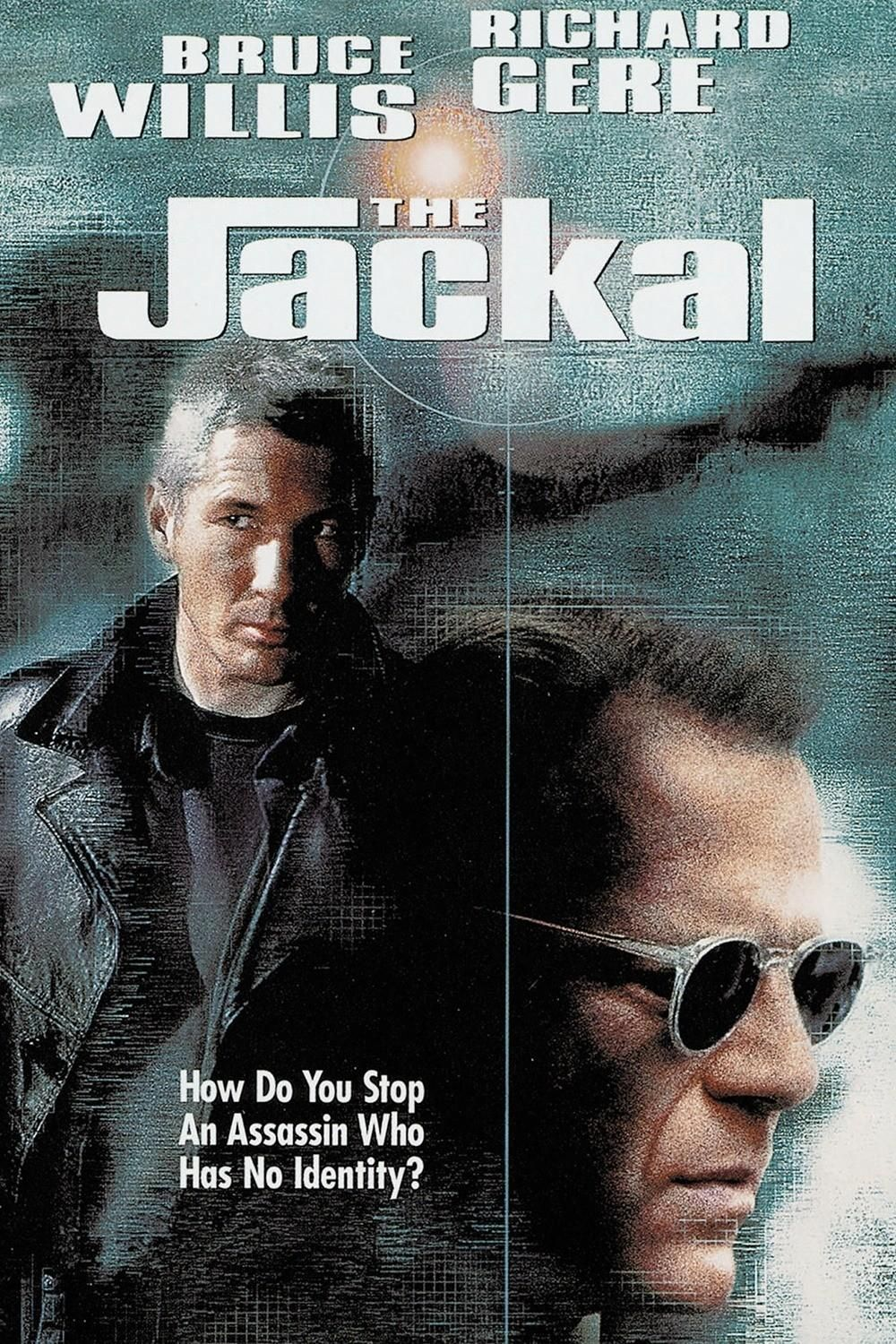 the jackal 1997 dual audio eng hindi watch online starring