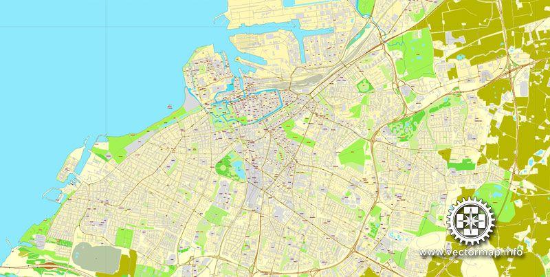 Malmo / Malmö, Sweden, exact printable vector street map ... on map of somalia pdf, map of jordan pdf, map of mauritius pdf, map of brazil pdf, map of puerto rico pdf, map of the world pdf, map of vietnam pdf, map of western europe pdf, map of central america pdf, map of the united states pdf, map of bangladesh pdf, map of ecuador pdf,