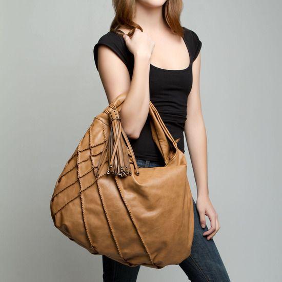 ooooo....that bag
