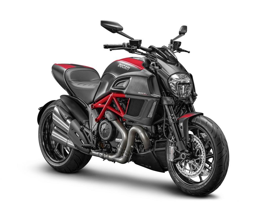 2014 Ducati Diavel Motor Pinterest Ducati Diavel Ducati And