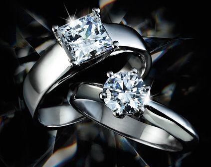 rings diamonds american swiss american swiss