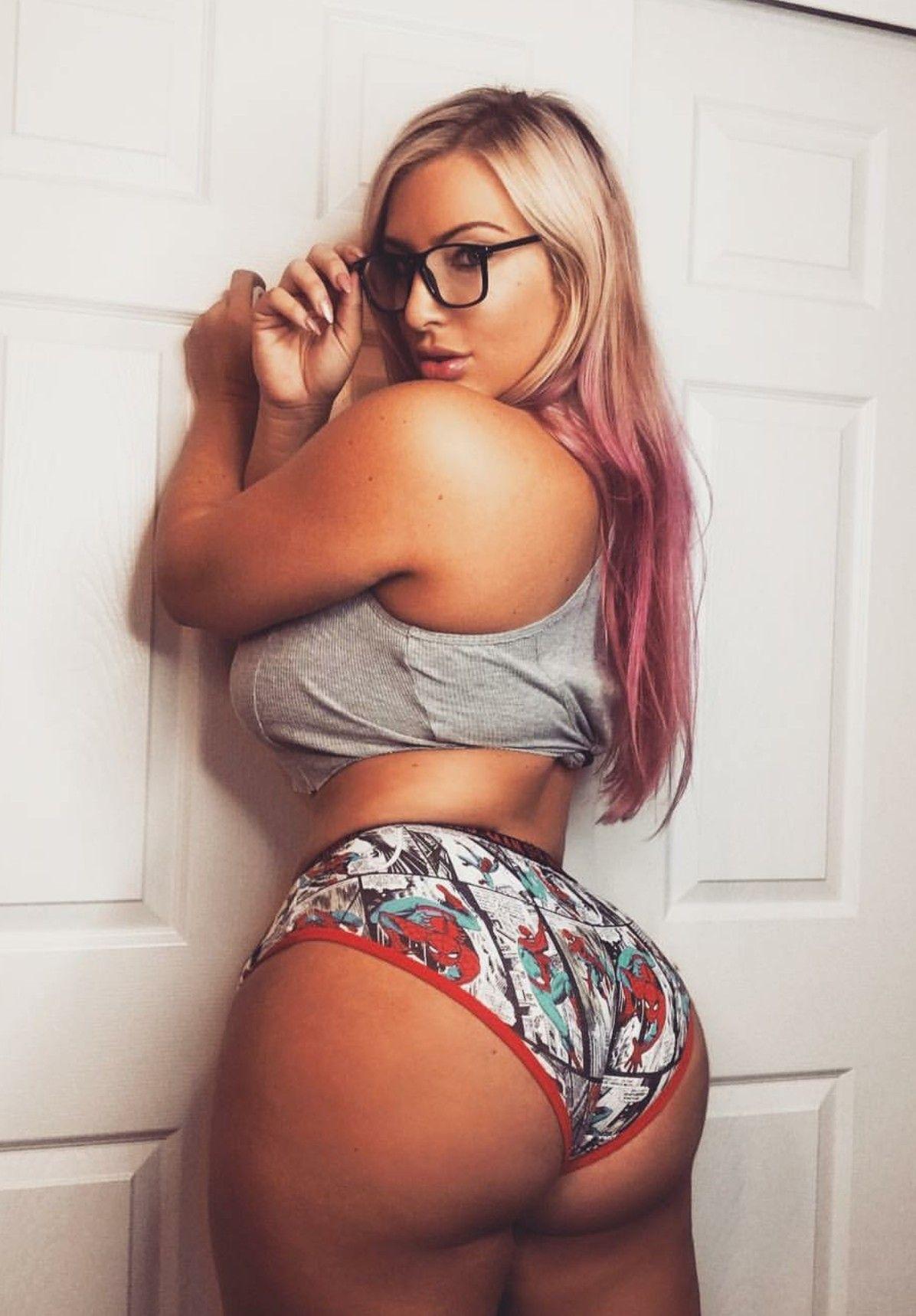 ugly girl fuck sex