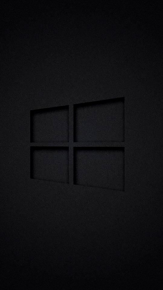 Dark Wallpaper 4k For Windows 10 Ideas In 2020 Dark Wallpaper Windows 10 Wallpaper