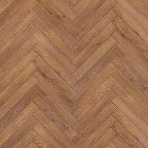 Pin By Connie Davis On Wood Floors In 2019 Herringbone