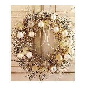 silver and gold holiday decorations | wedding mood board 1 ...