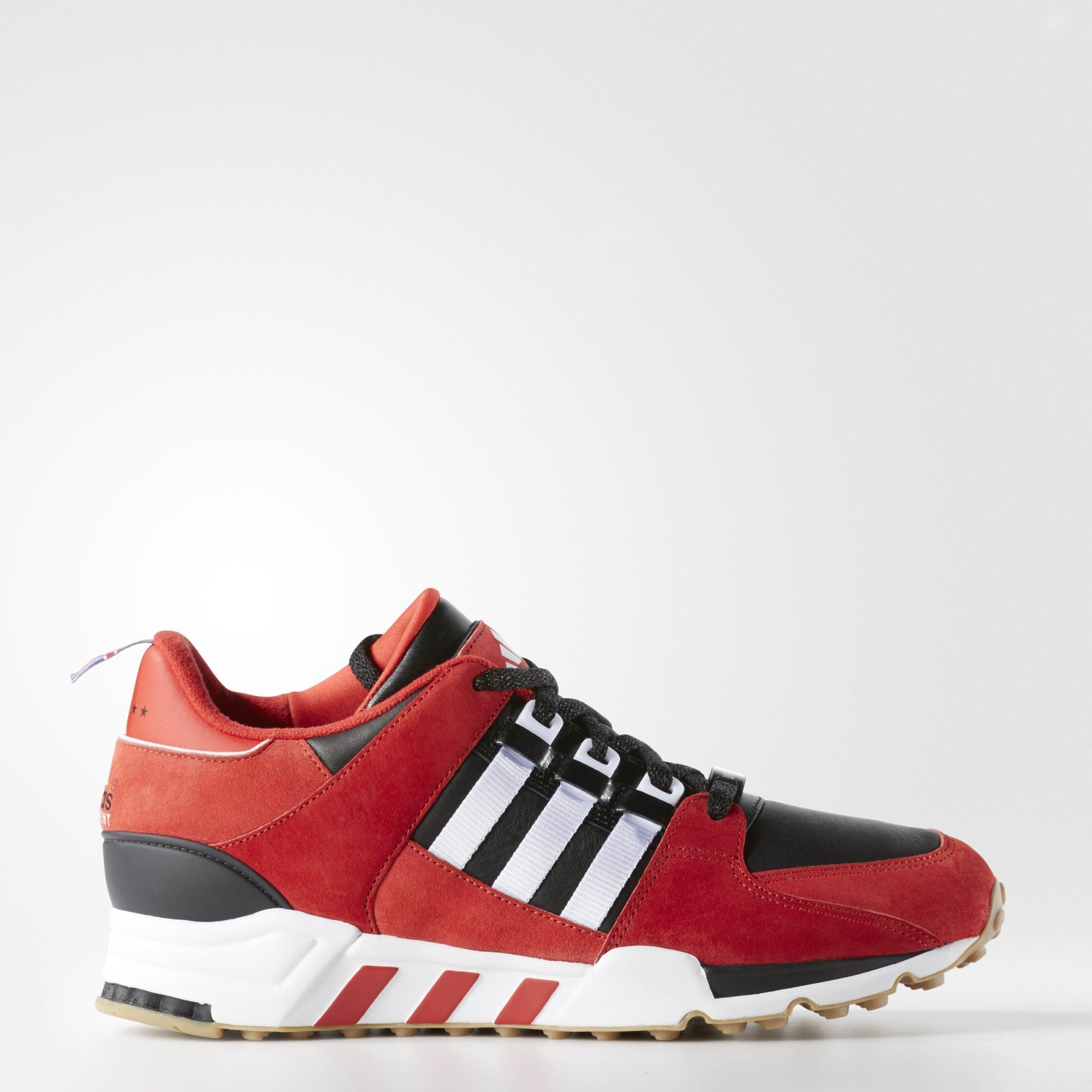 adidas - EQT Running Support Shoes