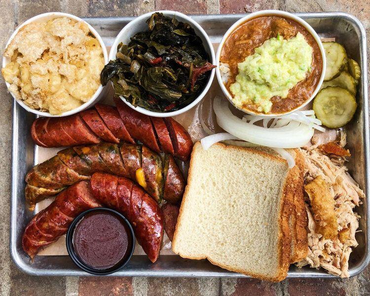 Banger S Sausage House Beer Garden In 2020 Easy Easter Dinner Easter Dinner Easy Easter Dinner Recipes