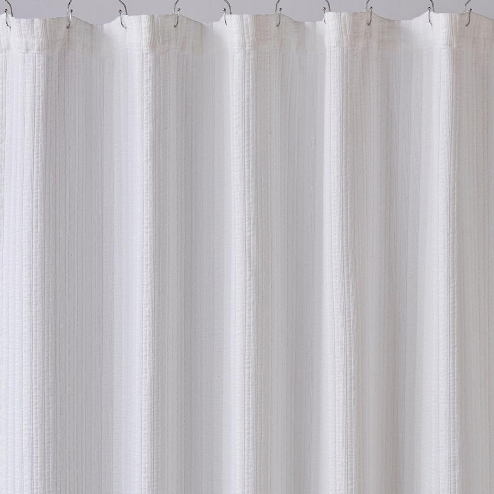 Source By Dbgdesignsnredo Curtain Fabric Shower Curtains