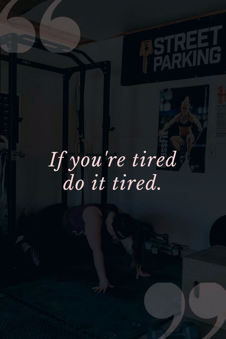 Fitness Quotes : Workout Motivation-#fitness #motivation #quotes #workout