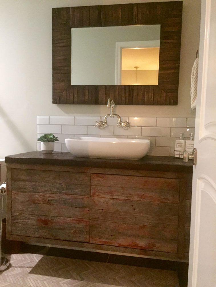 Image Result For Bathroom Vanity Storage Image Result For Bathroom Vanity Storage Image Resul Reclaimed Wood Bathroom Vanity Wood Bathroom Vanity Wood Bathroom