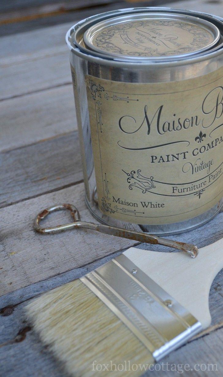DIY Whale Silhouette Coastal Pallet Art Maison White for White Washed Pallette art