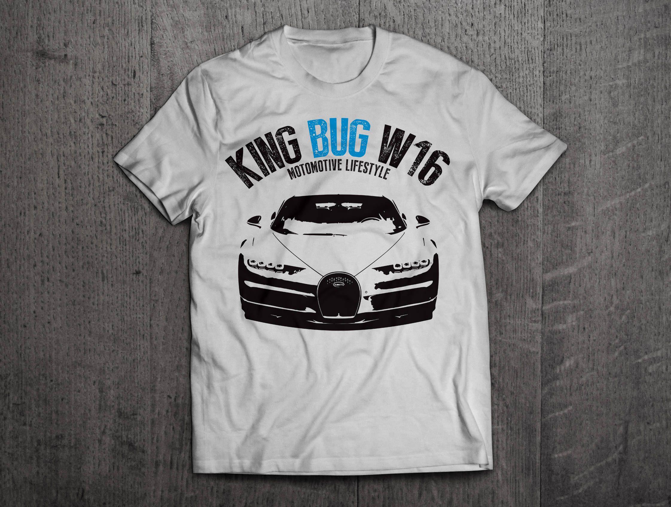 5229df99 Bugatti t shirt, Chiron shirts, Bugatti chiron shirts, Veyron shirts cars  shirts,