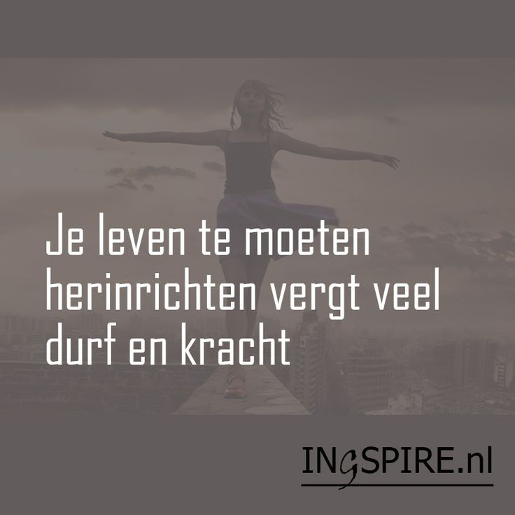 Citaten Over Inspiratie : Quotes about strength citaat inge van ingspire je leven