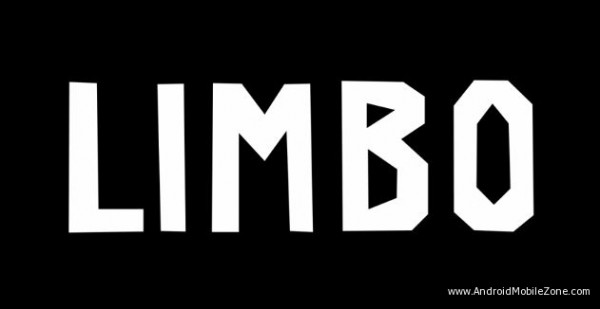 Click on download button below to download LIMBO MOD APK + DATA for Android