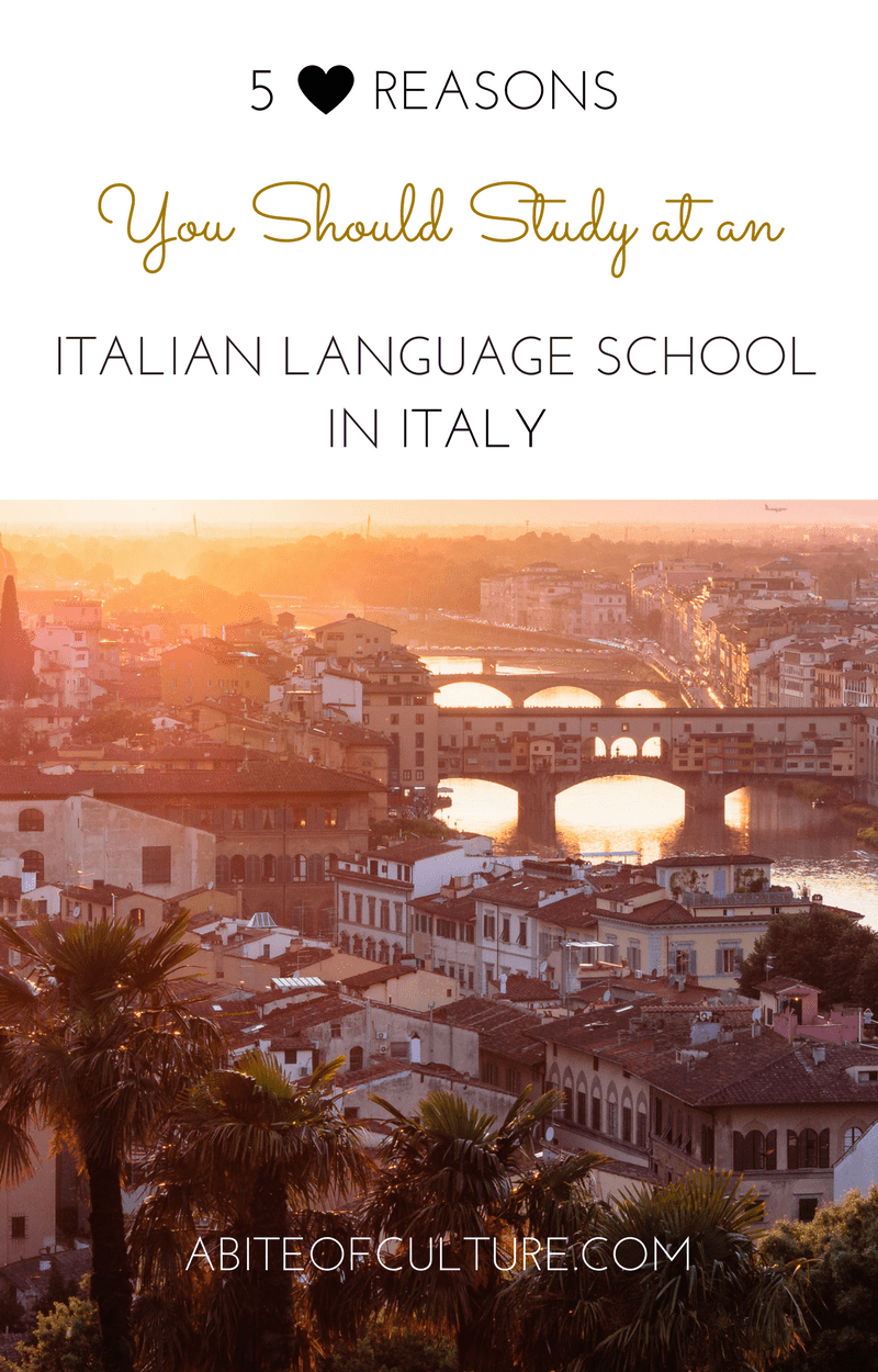 Study & Work Visa for Italy - Educations.com