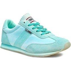 Modne Buty Sportowe Na Wiosne Trendy W Modzie Shoes Sneakers Fashion