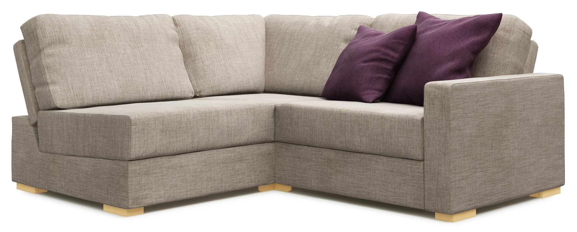 emerald corner sofa bed best place to buy armless uk arm designs
