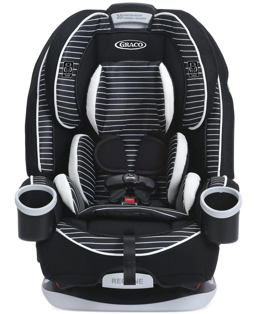 baby car seats,baby car seat reviews,convertible car