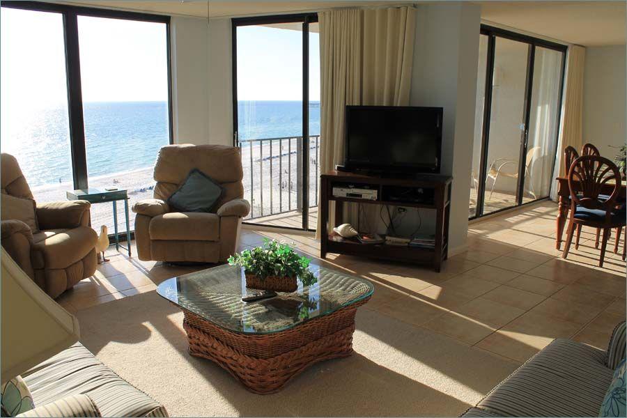 Edgewater Panama City Beach Condo Rentals Travel  Panama City New 2 Bedroom Condos In Panama City Beach Inspiration Design