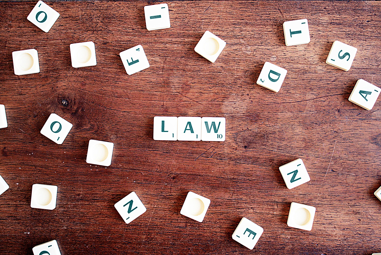Online Legal Advice For Property Marriage Divorce 49a Criminal