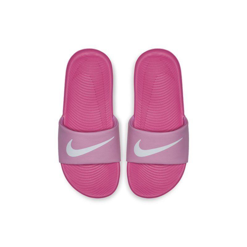 buscar autorización envío gratis mejor elección OFERTA solo 28€ #zapatillas Nike | Kids slide, Big kids, Nike fashion
