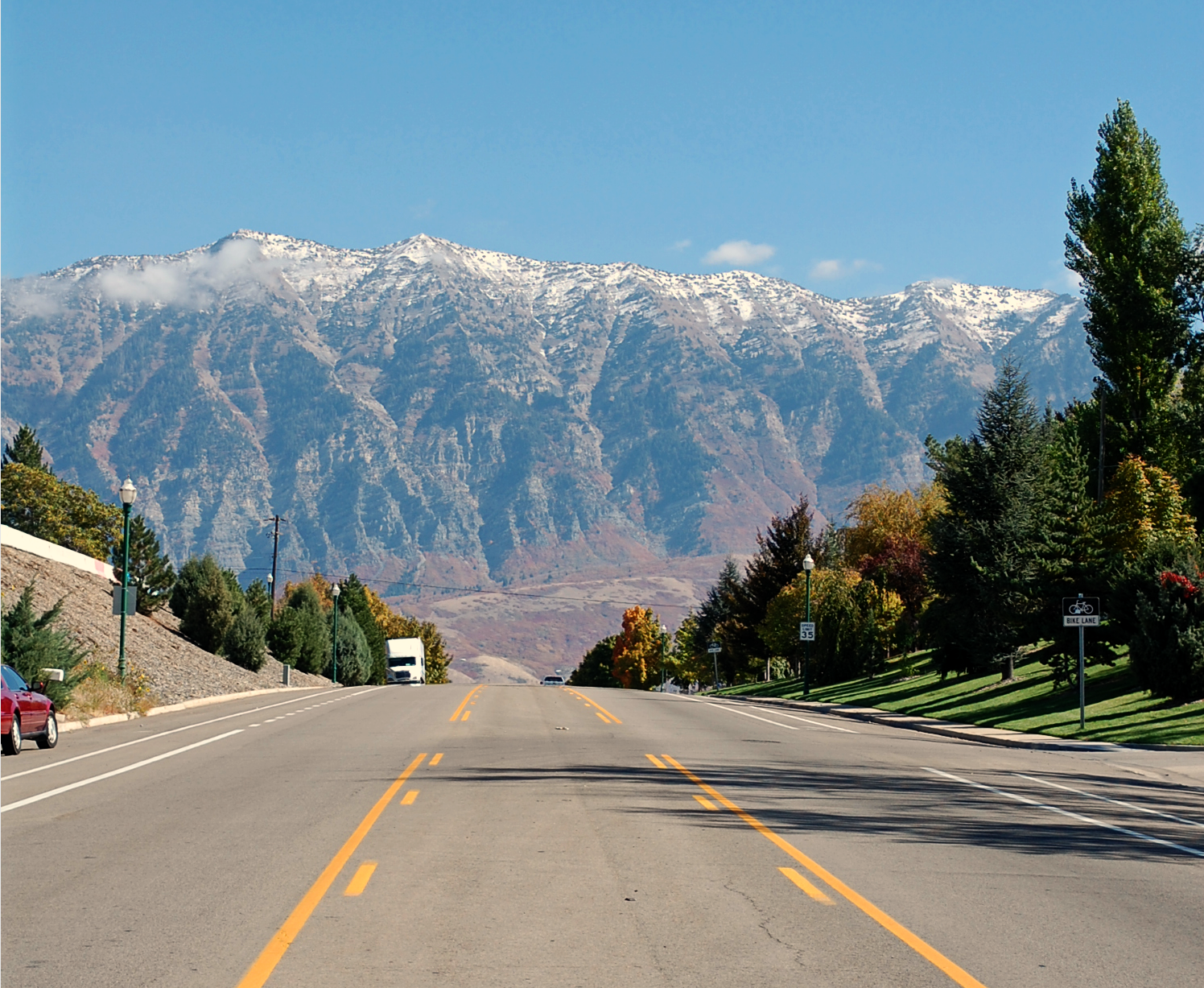 City Of Orem Utah Road Trip Orem Utah Salt Lake City Utah