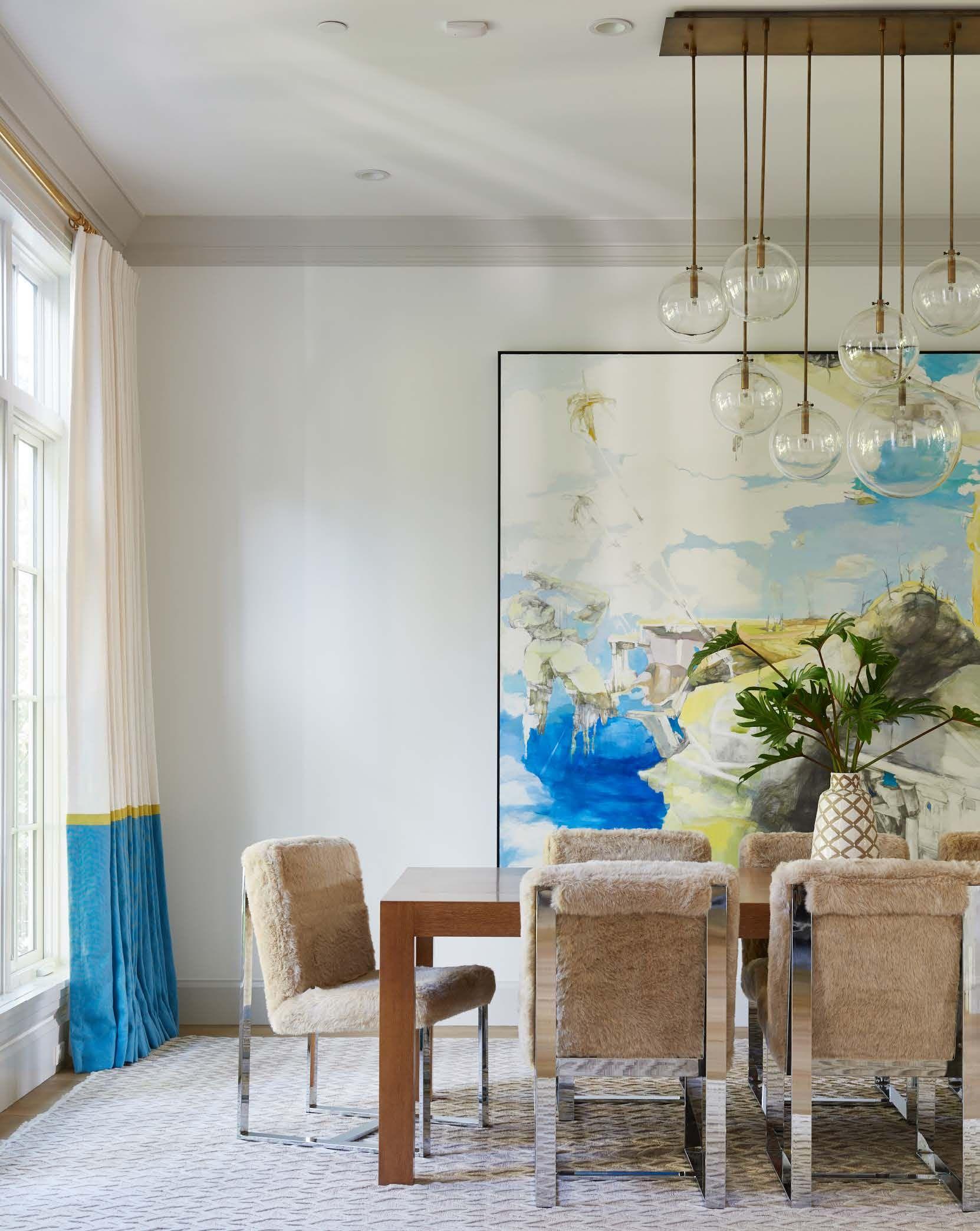 Designer secrets for making  home look more expensive also design rh pinterest