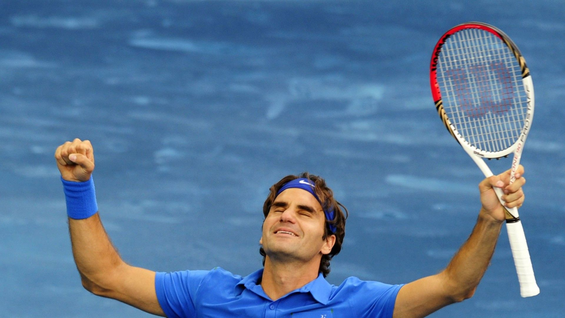 Tennis hd wallpapers free download roger federer pinterest tennis hd wallpapers free download voltagebd Image collections