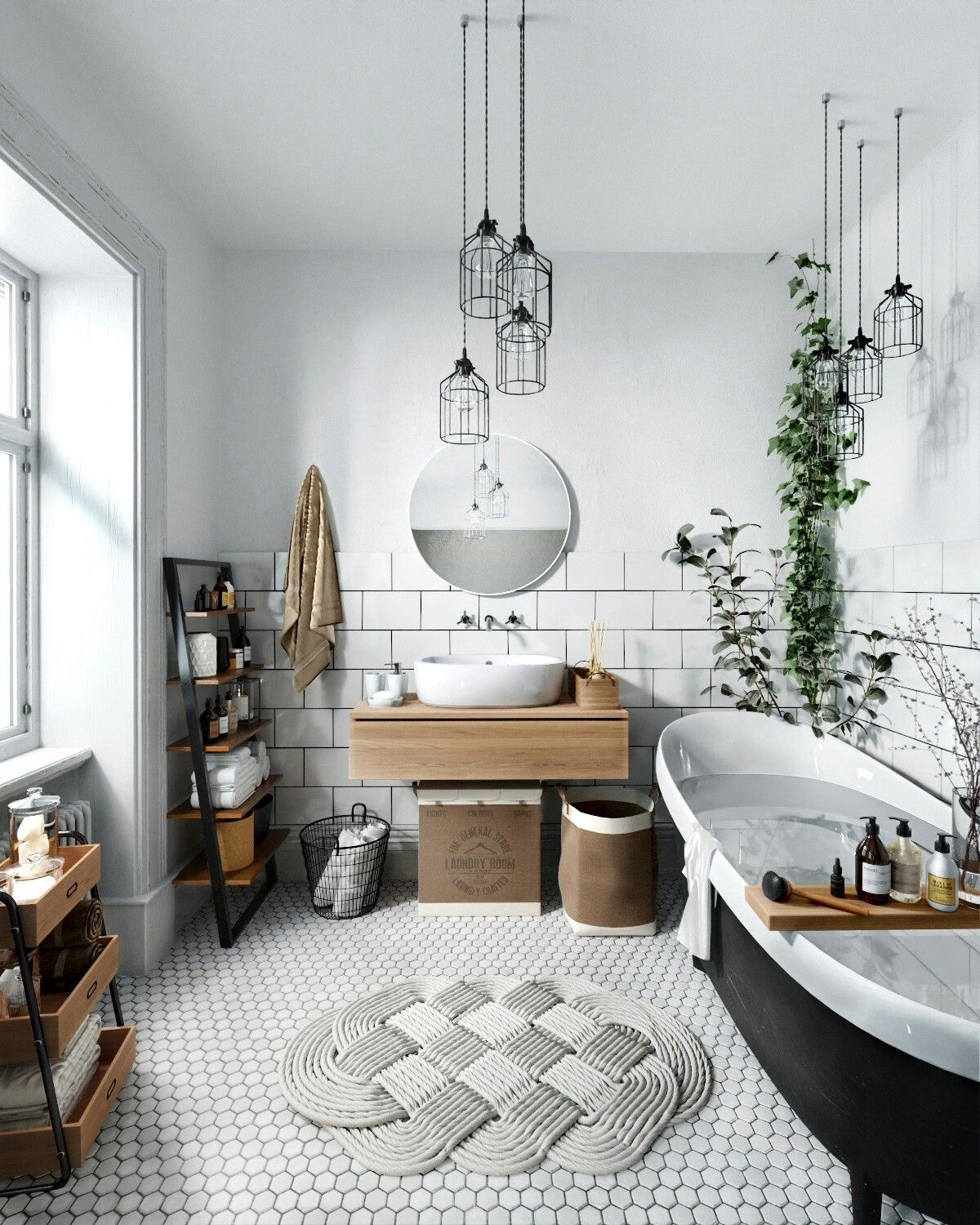 Scandinavian Style Bathroom Ikea Black Bathroom Scandinavian Nordic White Scandinavian Bathroom Bathroom Layout Scandinavian Style Interior