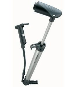 Top 10 Best Portable Bike Pumps In 2020 Reviews With Images